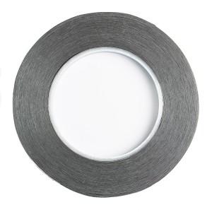 TESA Tape 61395 36yd roll (10 mm)