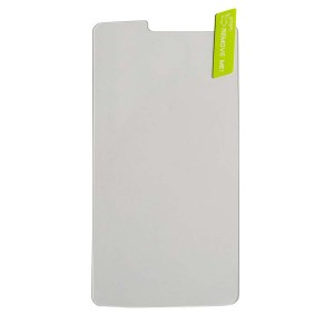 Tempered Glass Shield (0.33mm) for LG G3 (No Retail Packaging) (Must be ordered in sets of 10)