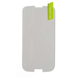 Tempered Glass Shield (0.33mm) for Samsung Galaxy S3 (No Retail Packaging) (Must be ordered in sets of 10)
