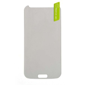 Tempered Glass for Galaxy S4 (Must be ordered in sets of 10)