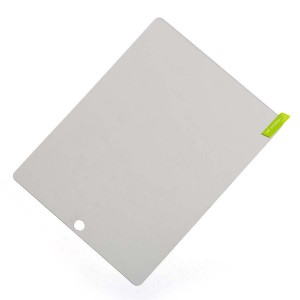 Tempered Glass Shield (0.33mm) for iPad 2 / iPad 3 / iPad 4 (No Retail Packaging) (Must be ordered in sets of 10)