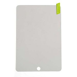 Tempered Glass Shield (0.33mm) for iPad Mini / iPad Mini 2 / iPad Mini 3 (No Retail Packaging) (Must be ordered in sets of 10)