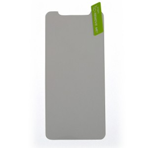 Tempered Glass Shield (0.33mm) for iPhone X (NO Retail Packaging)
