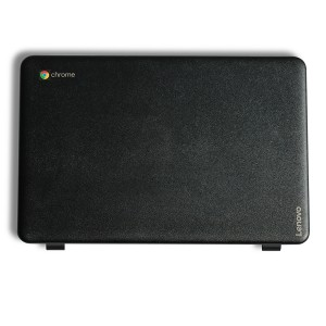 Top Cover (OEM Pull) for Lenovo Chromebook N42