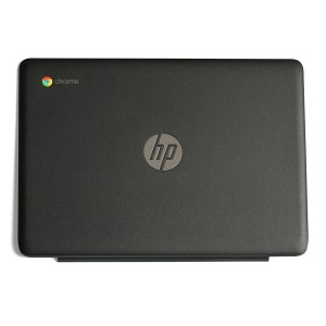 Top Cover (OEM Pull) for HP Chromebook 11 G5