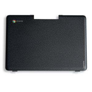 Top Cover (OEM Pull) for Lenovo Chromebook N23 / N23 Touch