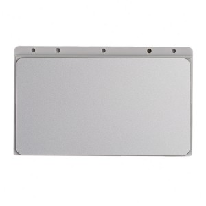 Trackpad (OEM) for Asus Chromebook 11 C202