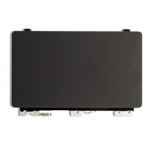 Trackpad (OEM) for HP Chromebook 11 G5 Education Edition