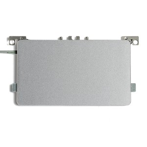 Trackpad for ASUS Chromebook 11 C200MA
