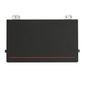 Trackpad for Lenovo ThinkPad 11e Chromebook (Gen 3)