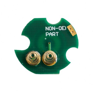 Trigger PCB Switch for Symbol Ring Scanner (RS409)