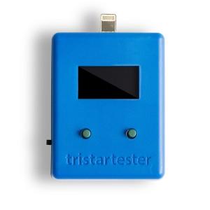Tristar Tester