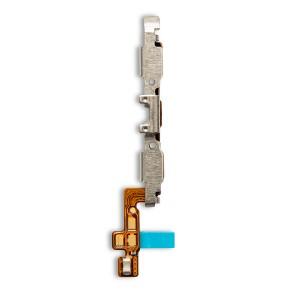 Volume Flex Cable for LG G5 (Genuine OEM)