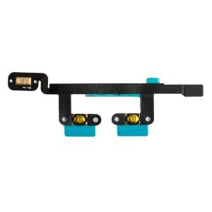 Volume Flex Cable for iPad Mini 4