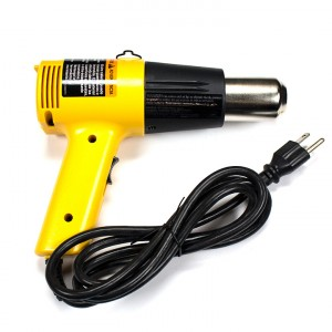 Wagner Heat Guns HT1000