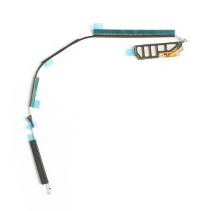 "WiFi Antenna Flex Cable for iPad Pro (9.7"") (Lower Left)"