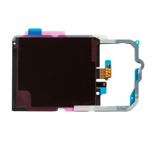 Wireless Charging Chip (w/ Flex Cable) for Samsung Galaxy Note 8