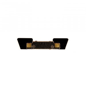 Home Button Board for iPad 2 / iPad 3