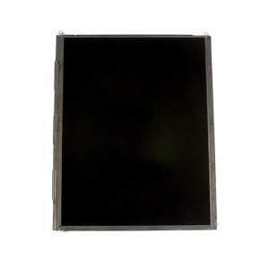 LCD Panel for iPad 3 / iPad 4