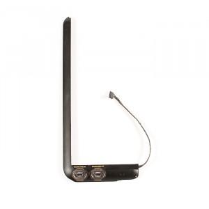 Loud Speaker for iPad 3 / iPad 4