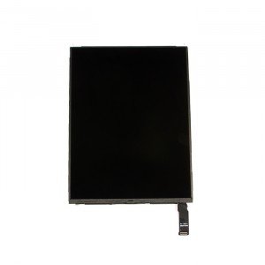 LCD Panel for iPad Mini