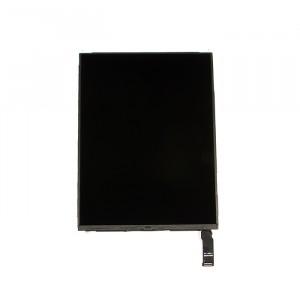 LCD for iPad Mini