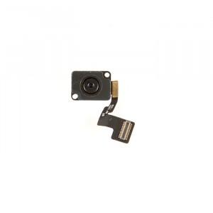 Back Camera for iPad Mini / iPad Mini 2