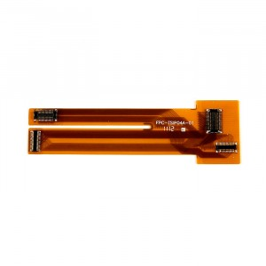 LCD & Digitizer Tester Flex Cable for iPhone 4 GSM / iPhone 4 CDMA / iPhone 4S