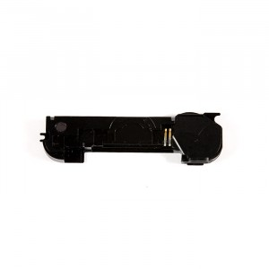 Loud Speaker for iPhone 4 GSM / iPhone 4 CDMA / iPhone 4S