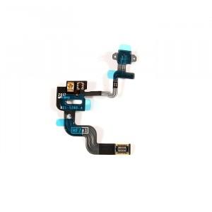 Power & Proximity Sensor Flex Cable for iPhone 4 CDMA