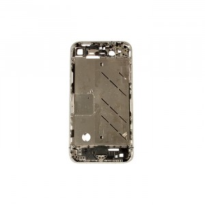 Midframe for iPhone 4 GSM