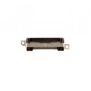 Charging Port for iPod Touch 4th Gen