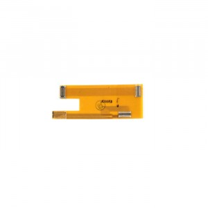LCD & Digitizer Tester Flex Cable for iPod Touch 4th Gen