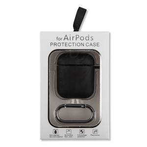 AirPod Case - Black