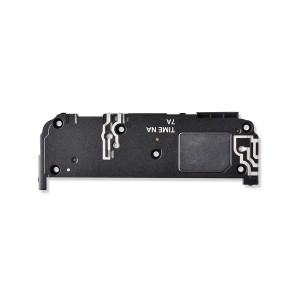 Loud Speaker for LG V60 (Genuine OEM)