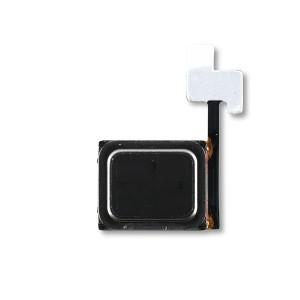 Ear Speaker for LG K51 (Genuine OEM)