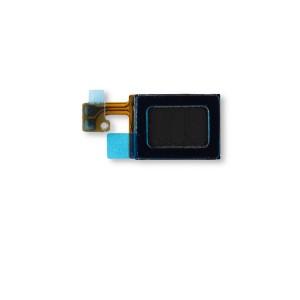 Ear Speaker for Velvet 5G / Velvet 5G UW (Genuine OEM)