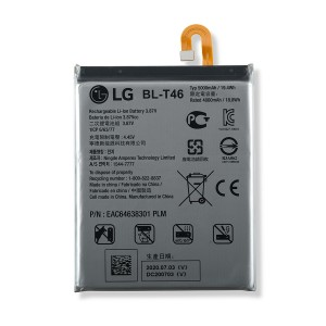 Battery (BL-T46) for V60 (Genuine OEM)