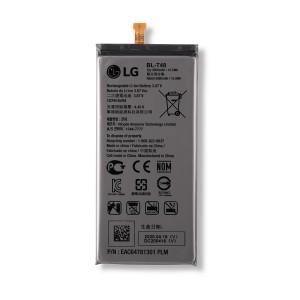 Battery (BL-T48) for LG Stylo 6 (Genuine OEM)