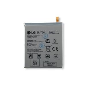 Battery (BL-T50) for Velvet 5G UW (Genuine OEM)