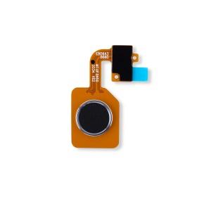 Biometric Scanner for LG Stylo 6 (Genuine OEM) - Titan