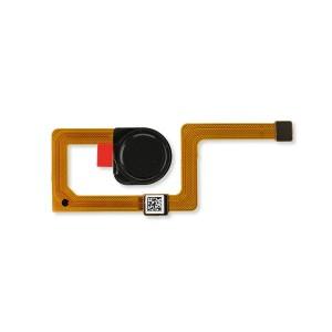 Fingerprint Scanner for LG K51 (Genuine OEM) - Titan