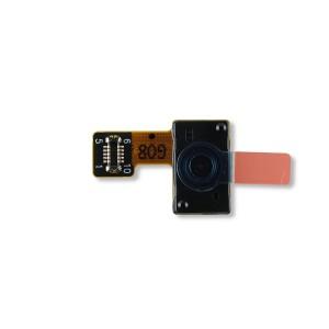 Fingerprint Sensor (In-Display) for Velvet 5G (Genuine OEM)