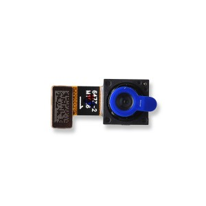 Rear Camera (Wide) for LG K51 (Genuine OEM)