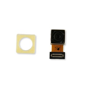 Front Camera for V60 (Genuine OEM)