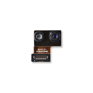 Rear Camera (ToF) for LG V60 (Genuine OEM)