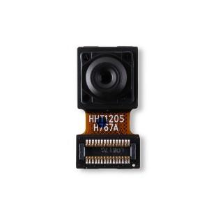 Front Camera for LG Stylo 6 (Genuine OEM)