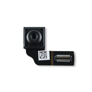 Front Camera for LG K51 (Genuine OEM)
