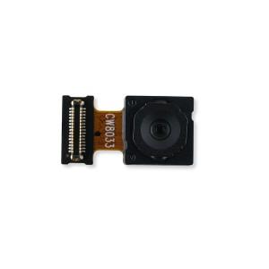 Rear Camera (8M - Ultra-Wide) for Velvet 5G / Velvet 5G UW (Genuine OEM)