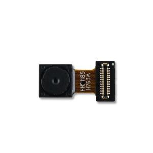 Rear Camera (5M - Depth) for Velvet 5G / Velvet 5G UW (Genuine OEM)